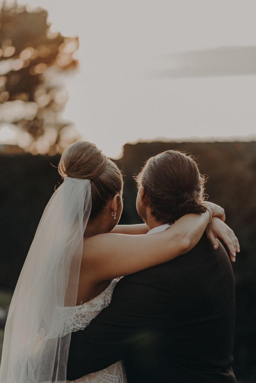 Isaiah And Taylor Photography - Los Angeles Wedding Photographers - La Venta Inn venue - Wayfarers Chapel-090.jpg