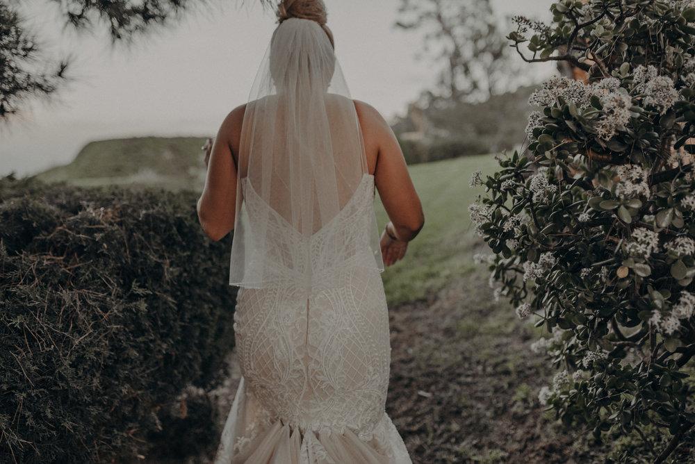 Isaiah And Taylor Photography - Los Angeles Wedding Photographers - La Venta Inn venue - Wayfarers Chapel-092.jpg