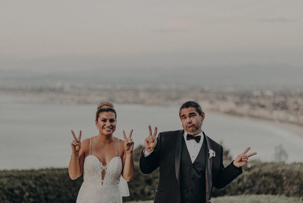 Isaiah And Taylor Photography - Los Angeles Wedding Photographers - La Venta Inn venue - Wayfarers Chapel-097.jpg