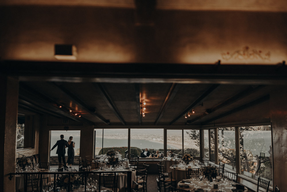 Isaiah And Taylor Photography - Los Angeles Wedding Photographers - La Venta Inn venue - Wayfarers Chapel-101.jpg