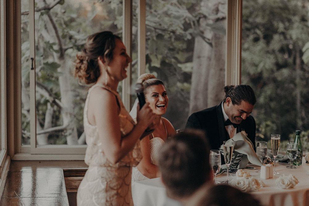 Isaiah And Taylor Photography - Los Angeles Wedding Photographers - La Venta Inn venue - Wayfarers Chapel-104.jpg