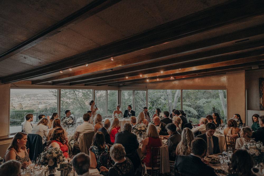 Isaiah And Taylor Photography - Los Angeles Wedding Photographers - La Venta Inn venue - Wayfarers Chapel-105.jpg
