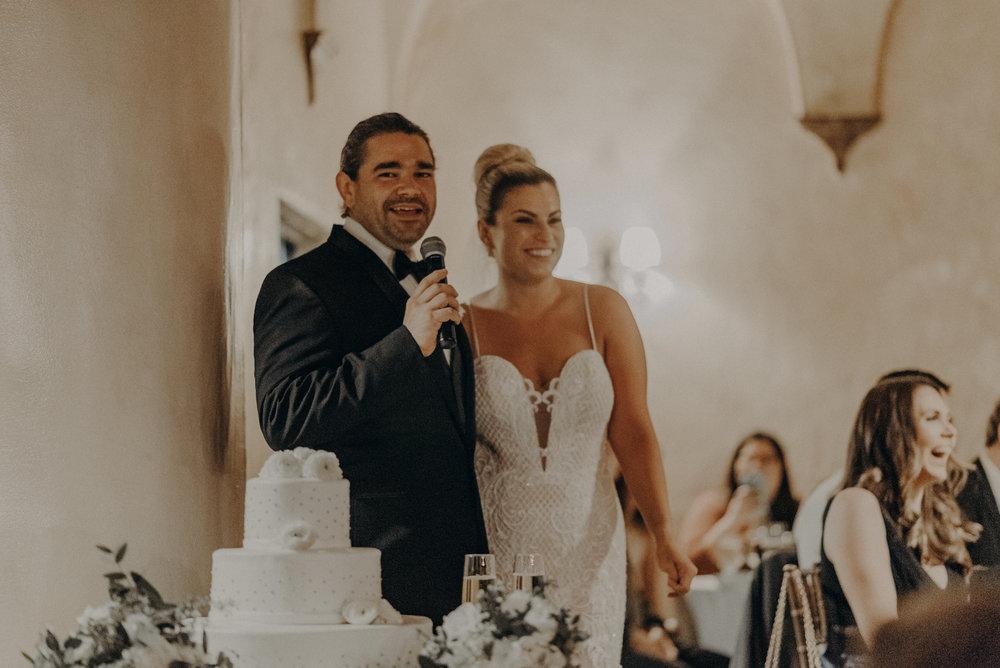 Isaiah And Taylor Photography - Los Angeles Wedding Photographers - La Venta Inn venue - Wayfarers Chapel-106.jpg