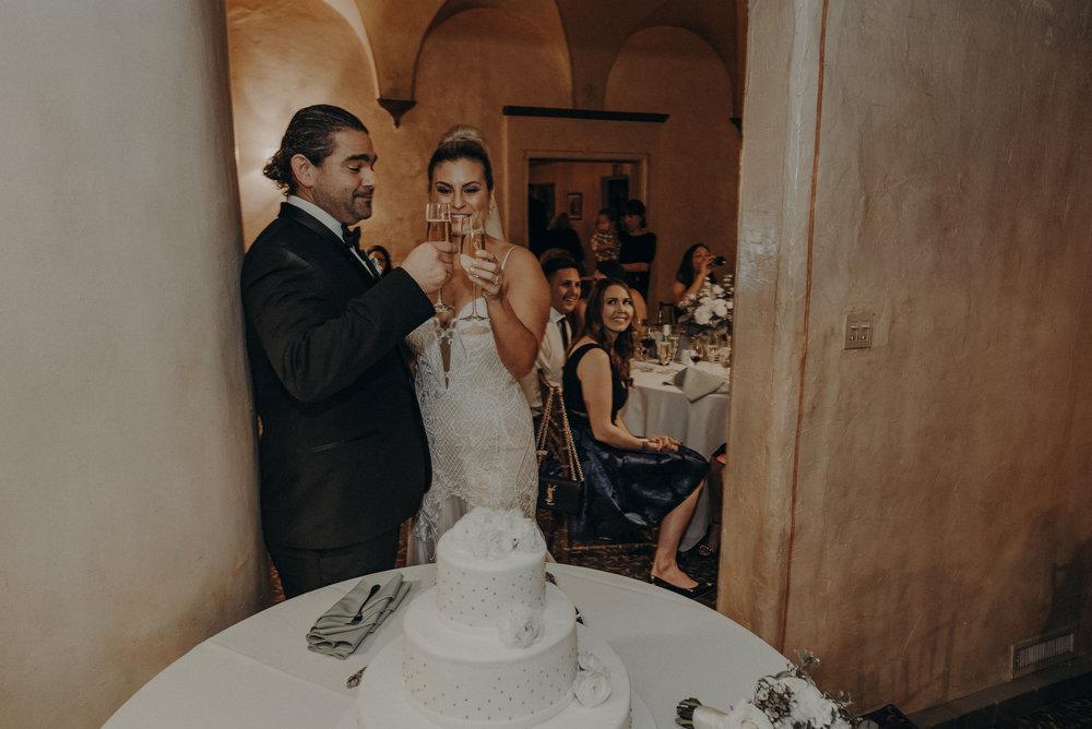 Isaiah And Taylor Photography - Los Angeles Wedding Photographers - La Venta Inn venue - Wayfarers Chapel-108.jpg