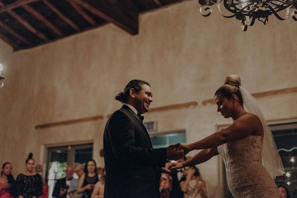 Isaiah And Taylor Photography - Los Angeles Wedding Photographers - La Venta Inn venue - Wayfarers Chapel-109.jpg