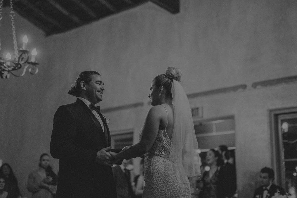 Isaiah And Taylor Photography - Los Angeles Wedding Photographers - La Venta Inn venue - Wayfarers Chapel-111.jpg