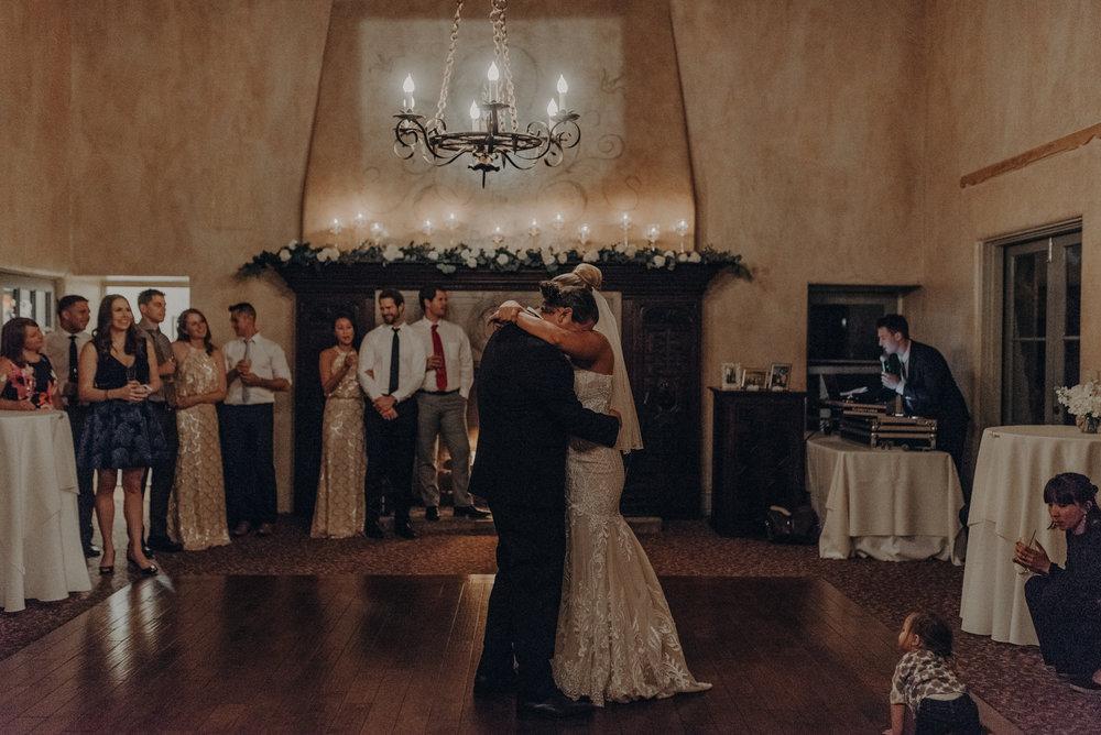 Isaiah And Taylor Photography - Los Angeles Wedding Photographers - La Venta Inn venue - Wayfarers Chapel-110.jpg