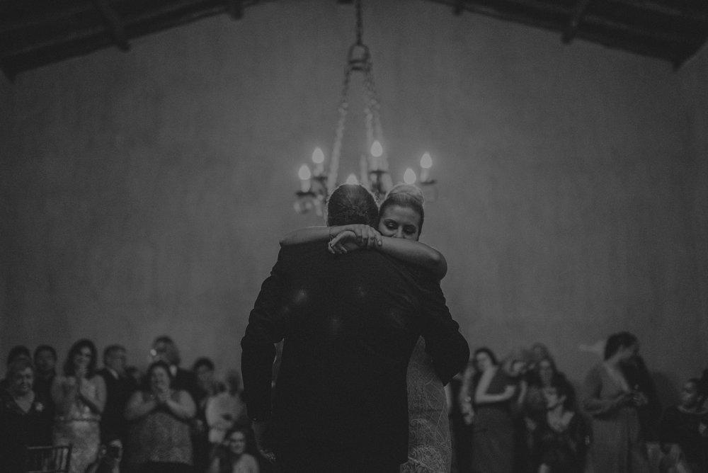 Isaiah And Taylor Photography - Los Angeles Wedding Photographers - La Venta Inn venue - Wayfarers Chapel-117.jpg