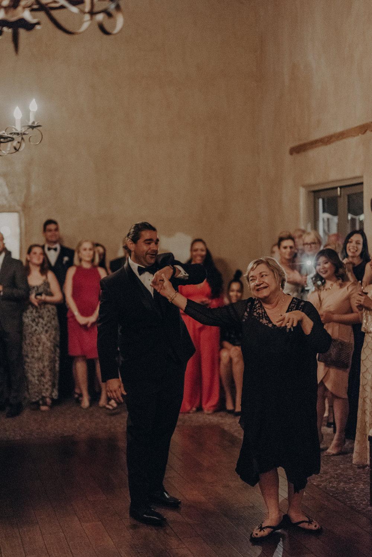 Isaiah And Taylor Photography - Los Angeles Wedding Photographers - La Venta Inn venue - Wayfarers Chapel-119.jpg