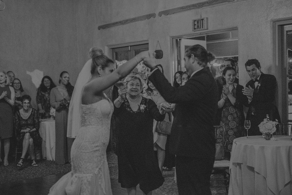 Isaiah And Taylor Photography - Los Angeles Wedding Photographers - La Venta Inn venue - Wayfarers Chapel-121.jpg