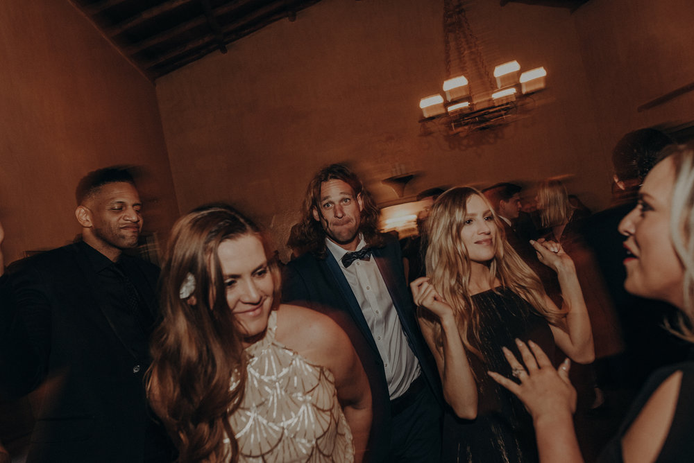 Isaiah And Taylor Photography - Los Angeles Wedding Photographers - La Venta Inn venue - Wayfarers Chapel-122.jpg