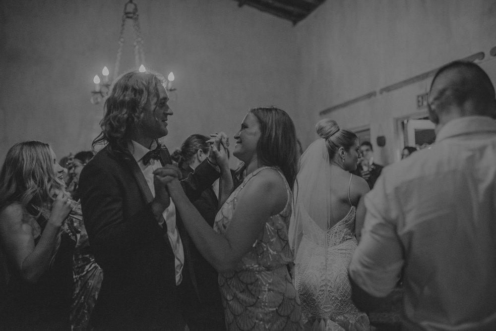 Isaiah And Taylor Photography - Los Angeles Wedding Photographers - La Venta Inn venue - Wayfarers Chapel-123.jpg