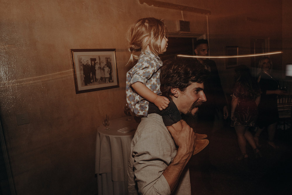 Isaiah And Taylor Photography - Los Angeles Wedding Photographers - La Venta Inn venue - Wayfarers Chapel-124.jpg