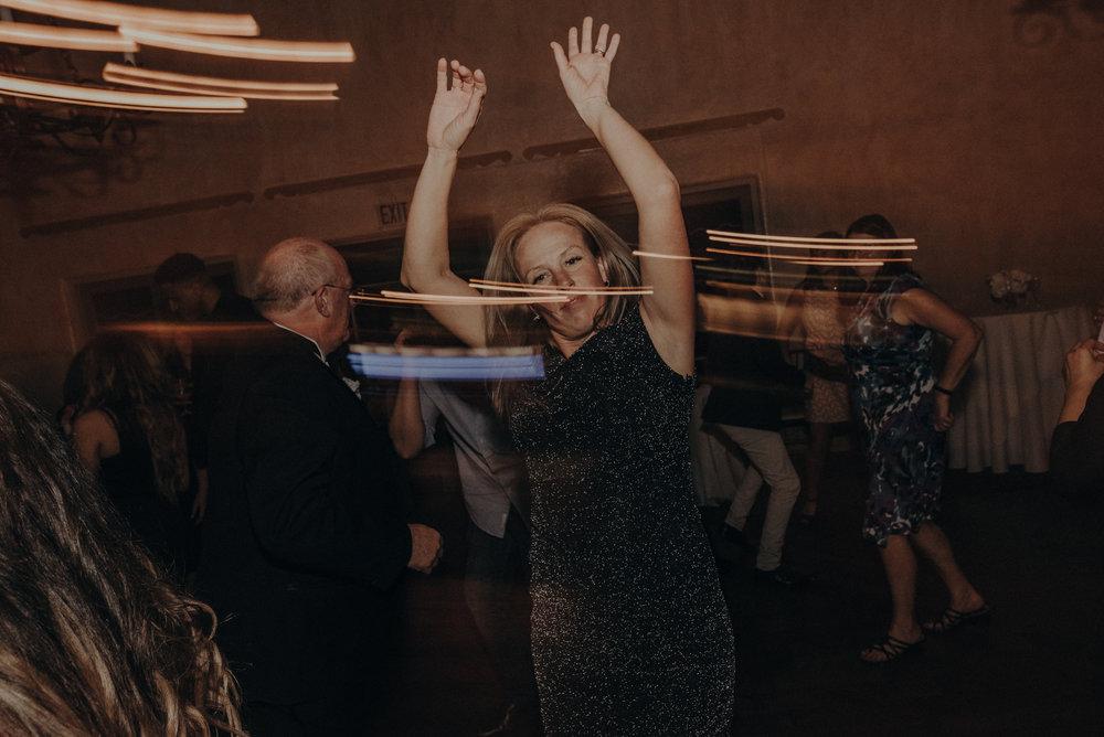 Isaiah And Taylor Photography - Los Angeles Wedding Photographers - La Venta Inn venue - Wayfarers Chapel-130.jpg