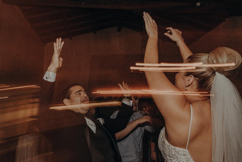 Isaiah And Taylor Photography - Los Angeles Wedding Photographers - La Venta Inn venue - Wayfarers Chapel-129.jpg