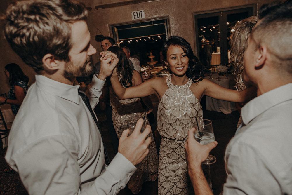 Isaiah And Taylor Photography - Los Angeles Wedding Photographers - La Venta Inn venue - Wayfarers Chapel-131.jpg
