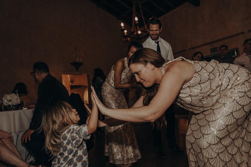 Isaiah And Taylor Photography - Los Angeles Wedding Photographers - La Venta Inn venue - Wayfarers Chapel-132.jpg