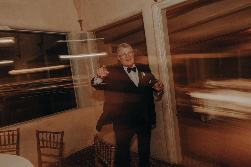Isaiah And Taylor Photography - Los Angeles Wedding Photographers - La Venta Inn venue - Wayfarers Chapel-134.jpg
