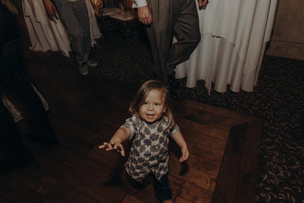 Isaiah And Taylor Photography - Los Angeles Wedding Photographers - La Venta Inn venue - Wayfarers Chapel-135.jpg