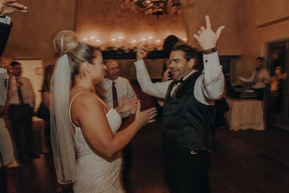 Isaiah And Taylor Photography - Los Angeles Wedding Photographers - La Venta Inn venue - Wayfarers Chapel-136.jpg