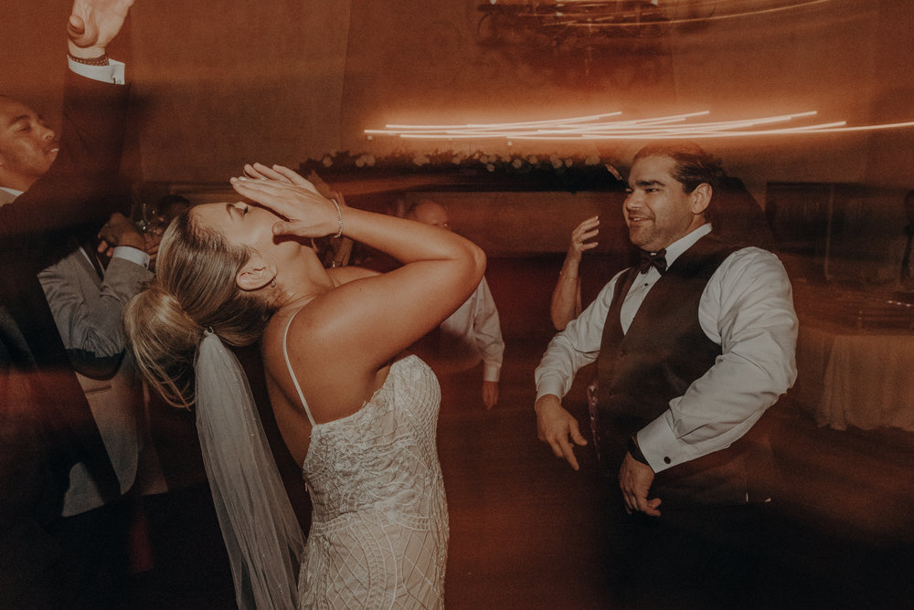 Isaiah And Taylor Photography - Los Angeles Wedding Photographers - La Venta Inn venue - Wayfarers Chapel-137.jpg