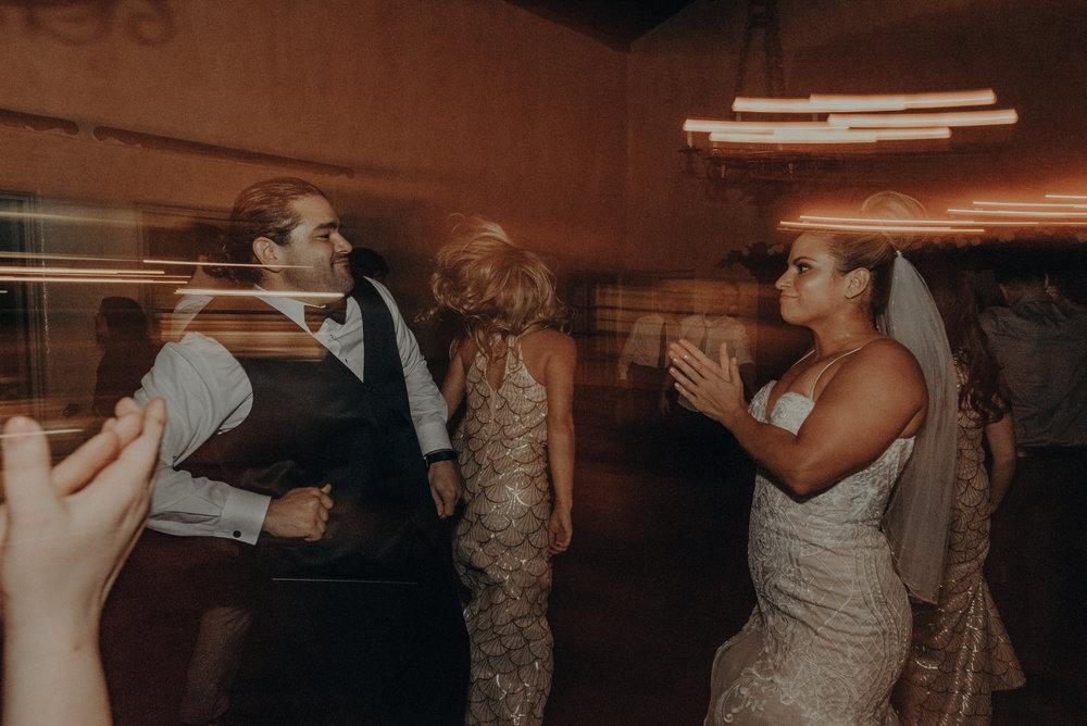 Isaiah And Taylor Photography - Los Angeles Wedding Photographers - La Venta Inn venue - Wayfarers Chapel-140.jpg