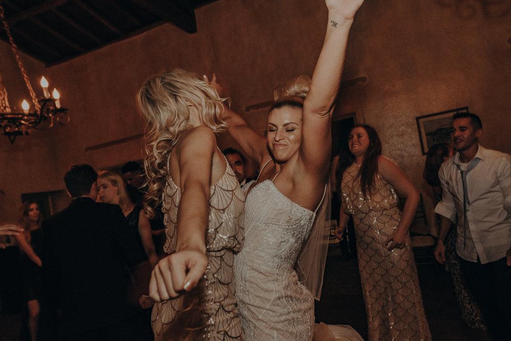 Isaiah And Taylor Photography - Los Angeles Wedding Photographers - La Venta Inn venue - Wayfarers Chapel-141.jpg