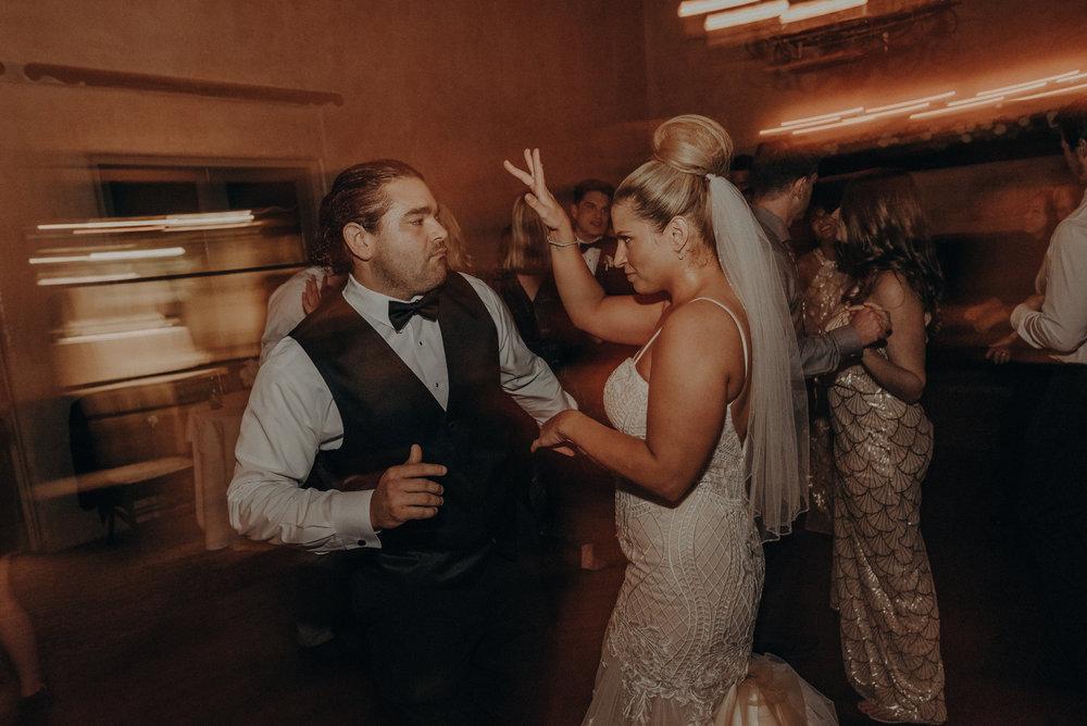 Isaiah And Taylor Photography - Los Angeles Wedding Photographers - La Venta Inn venue - Wayfarers Chapel-142.jpg