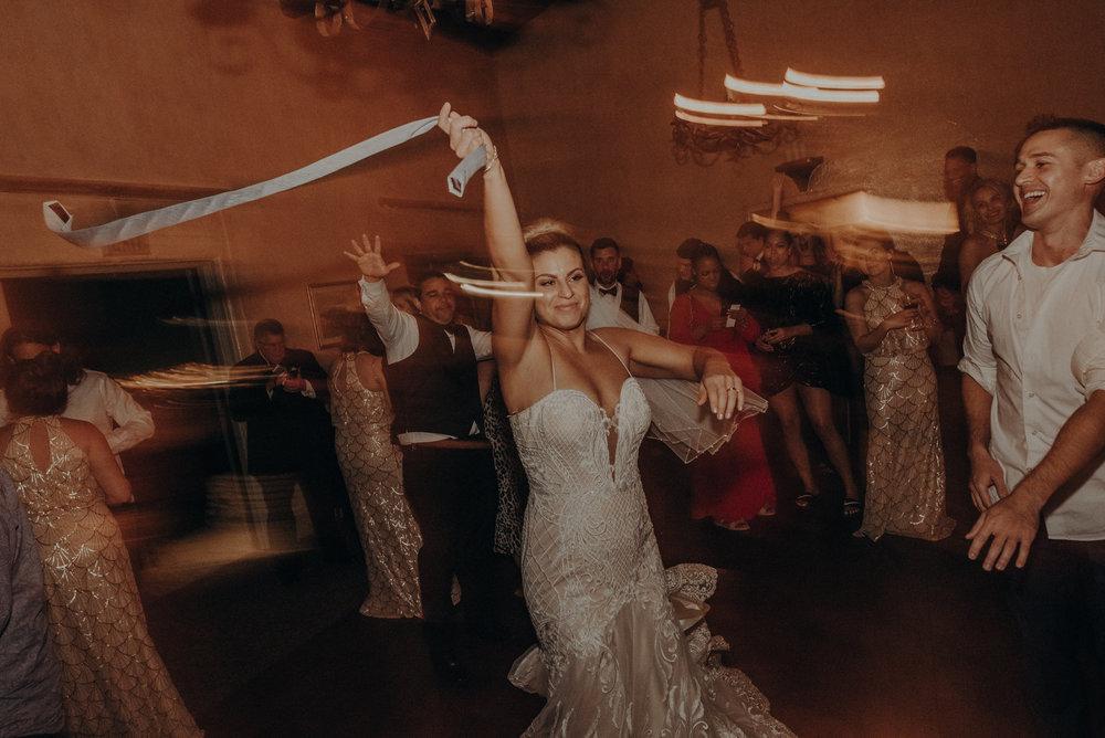 Isaiah And Taylor Photography - Los Angeles Wedding Photographers - La Venta Inn venue - Wayfarers Chapel-144.jpg