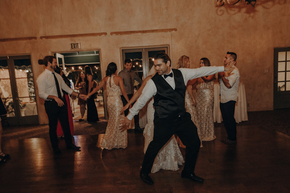 Isaiah And Taylor Photography - Los Angeles Wedding Photographers - La Venta Inn venue - Wayfarers Chapel-143.jpg