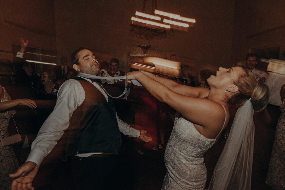 Isaiah And Taylor Photography - Los Angeles Wedding Photographers - La Venta Inn venue - Wayfarers Chapel-145.jpg