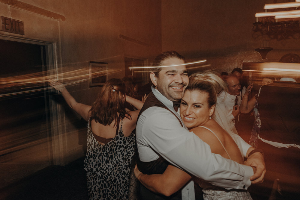Isaiah And Taylor Photography - Los Angeles Wedding Photographers - La Venta Inn venue - Wayfarers Chapel-147.jpg