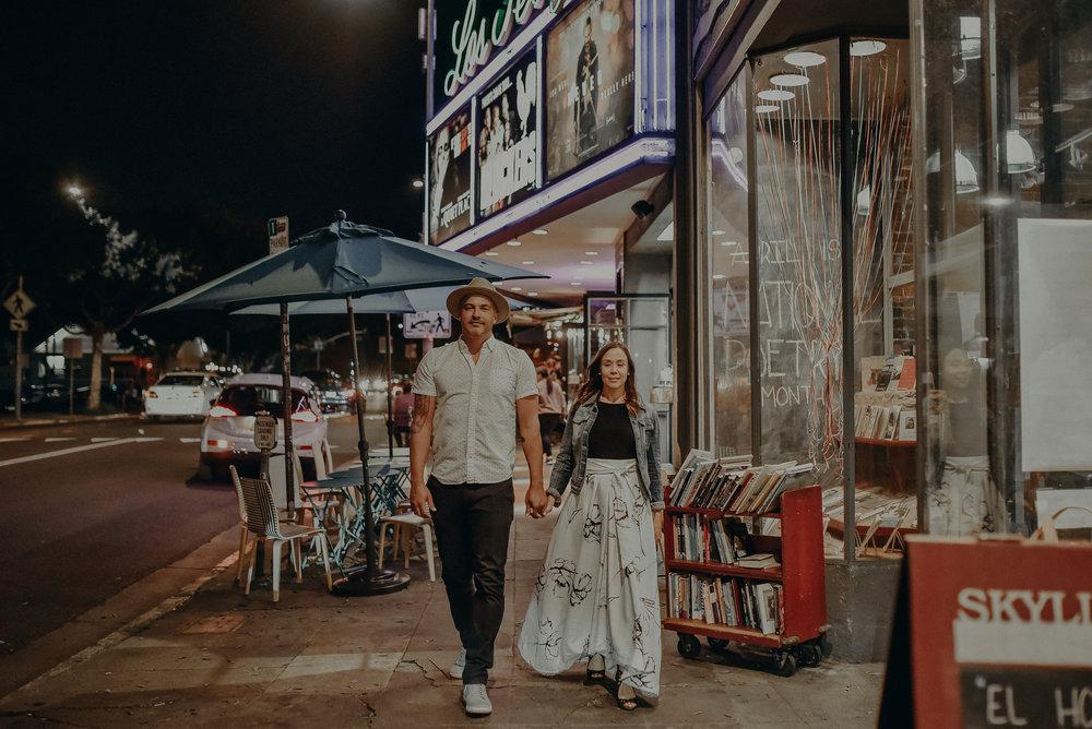 Isaiah + Taylor Photogrpahy - Gretchen + Joshua Engagement - 04.14.18 01272.jpg