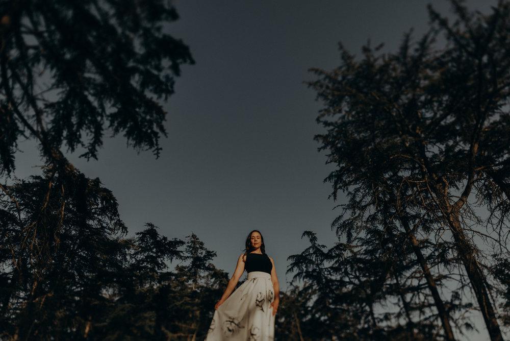 Los Angeles Wedding Photographers - Griffith Park Engagement - IsaiahAndTaylor.com-022.jpg