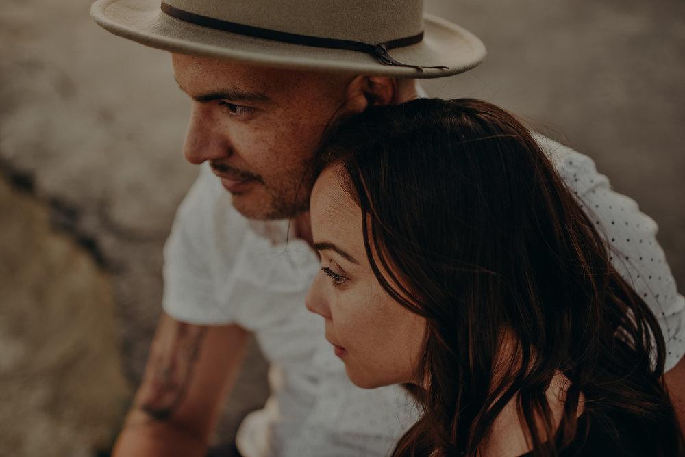 Los Angeles Wedding Photographers - Griffith Park Engagement - IsaiahAndTaylor.com-058.jpg
