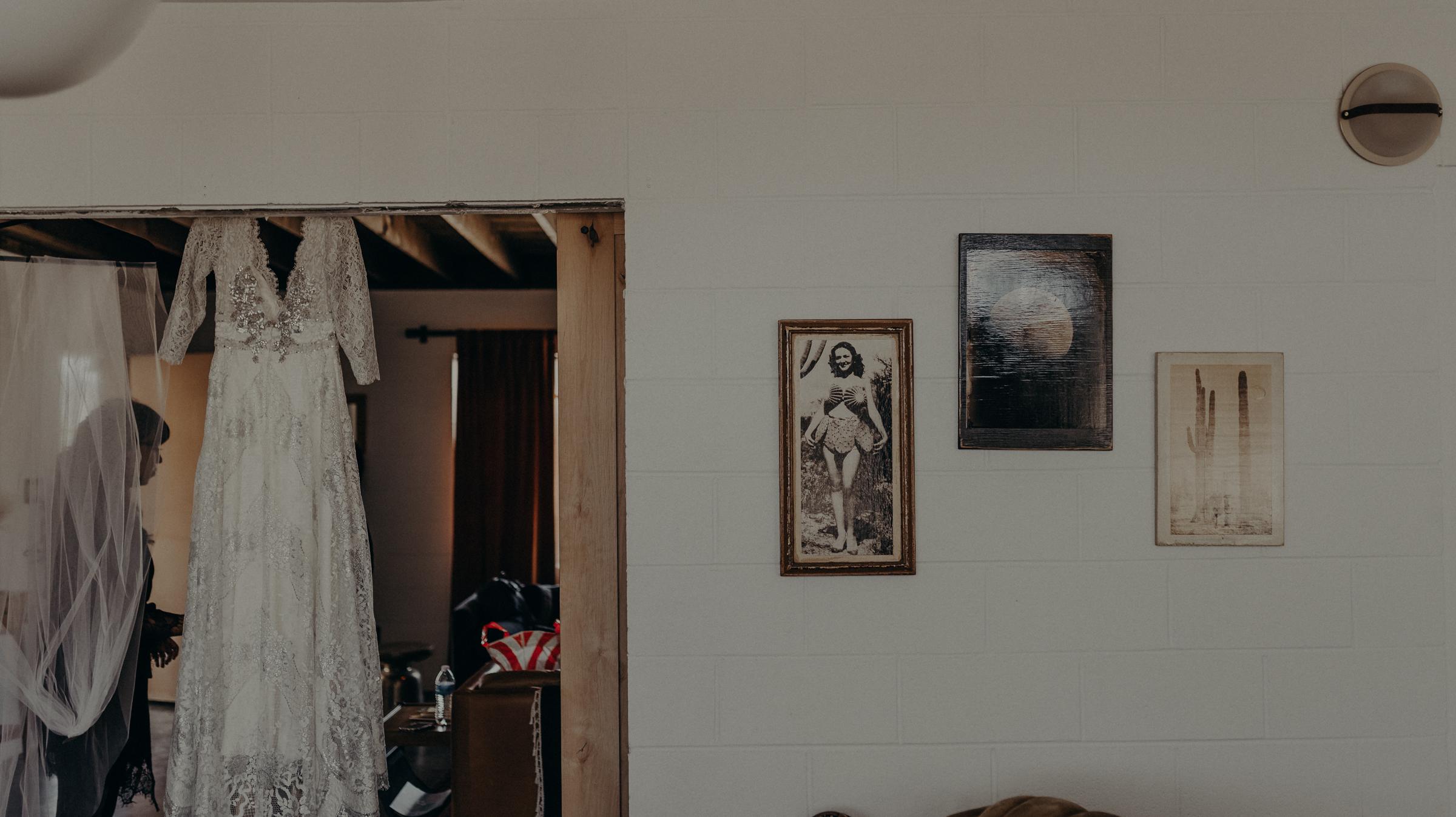 smog shoppe — Isaiah + Taylor Photography - Blog4