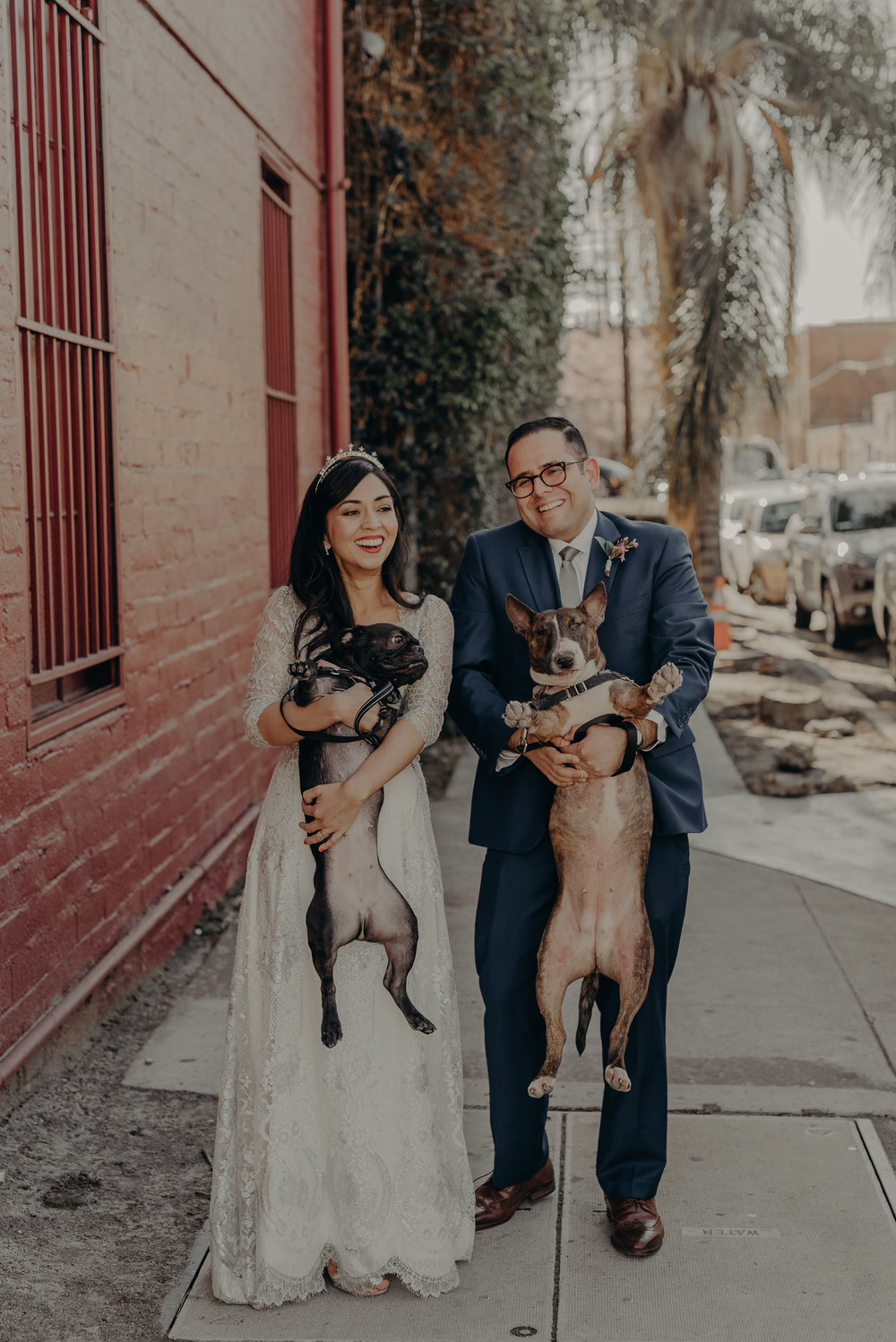 IsaiahAndTaylor.com - Downtown Los Angeles Wedding Photographer - Millwick Wedding - Smog Shoppe-007.jpg