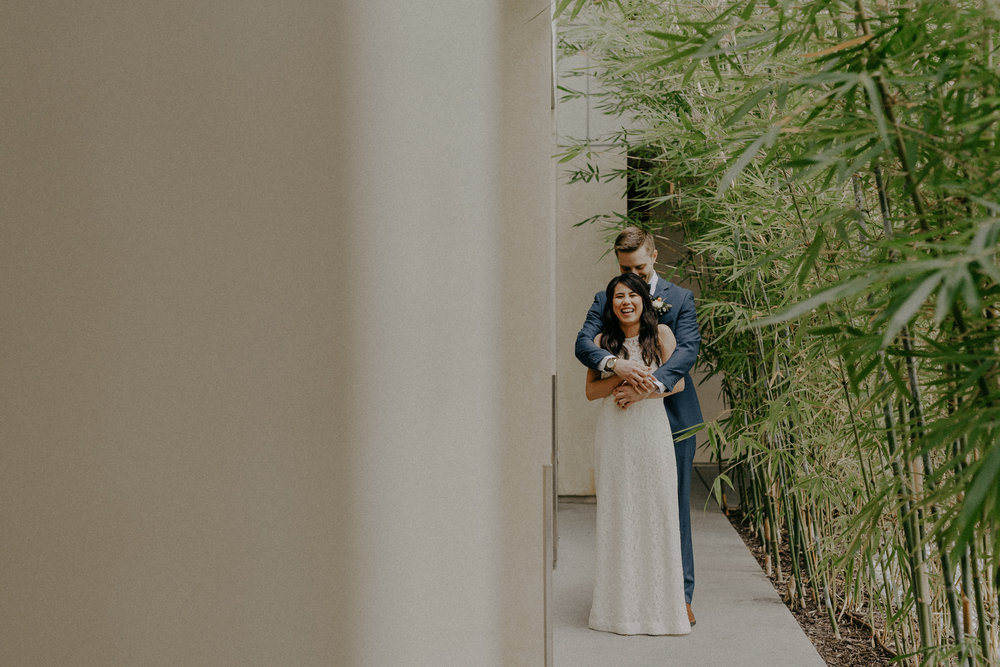 Los Angeles Wedding Photographers - The Chart House Wedding - Isaiah + Taylor Photography-043.jpg