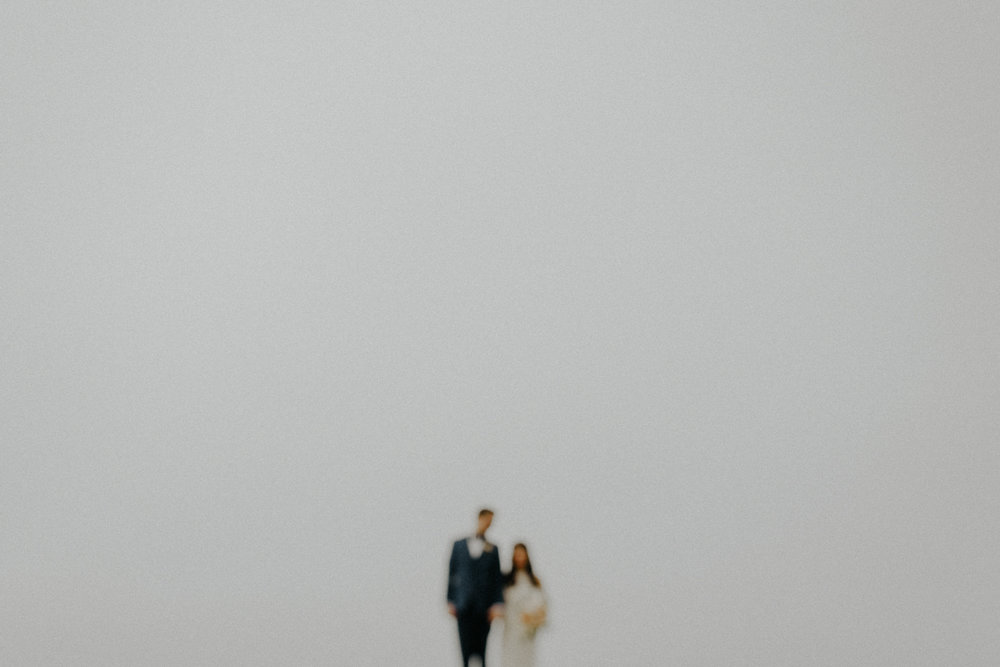 Los Angeles Wedding Photographers - The Chart House Wedding - Isaiah + Taylor Photography-090.jpg