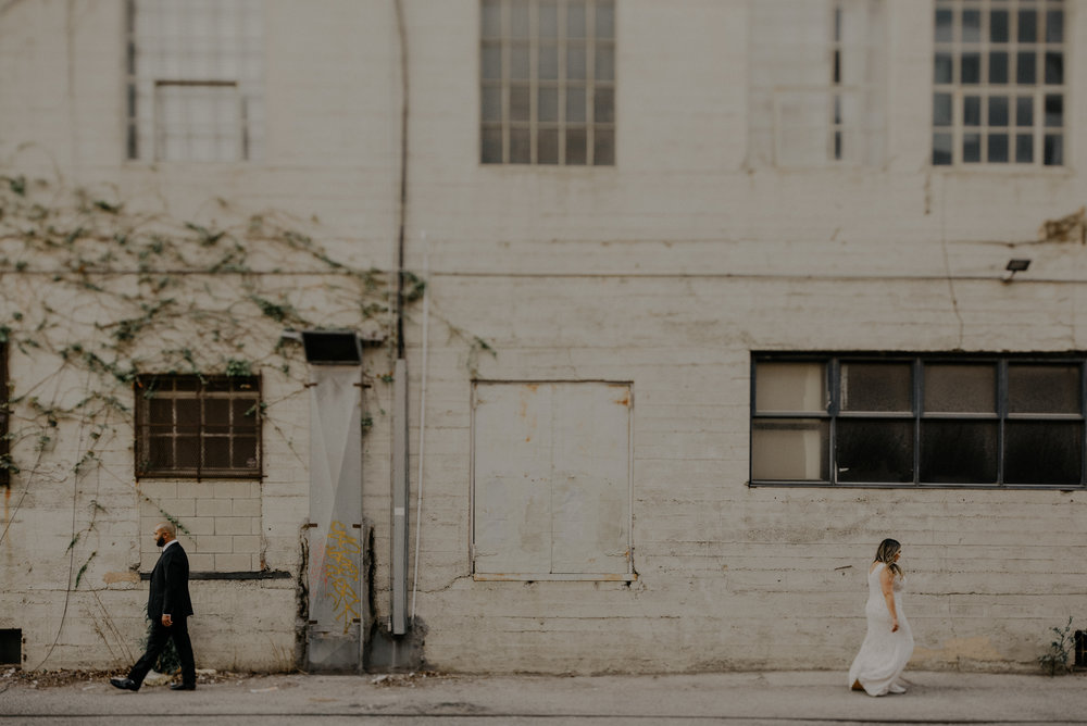 Isaiah + Taylor Photography - Los Angeles Wedding Photographer - DTLA Arts District  Engagement Session  019.jpg