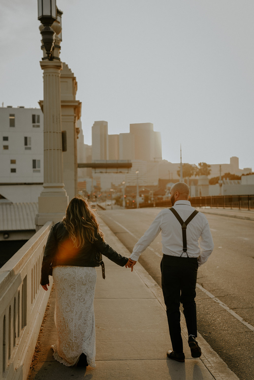 Isaiah + Taylor Photography - Los Angeles Wedding Photographer - DTLA Arts District  Engagement Session  061.jpg
