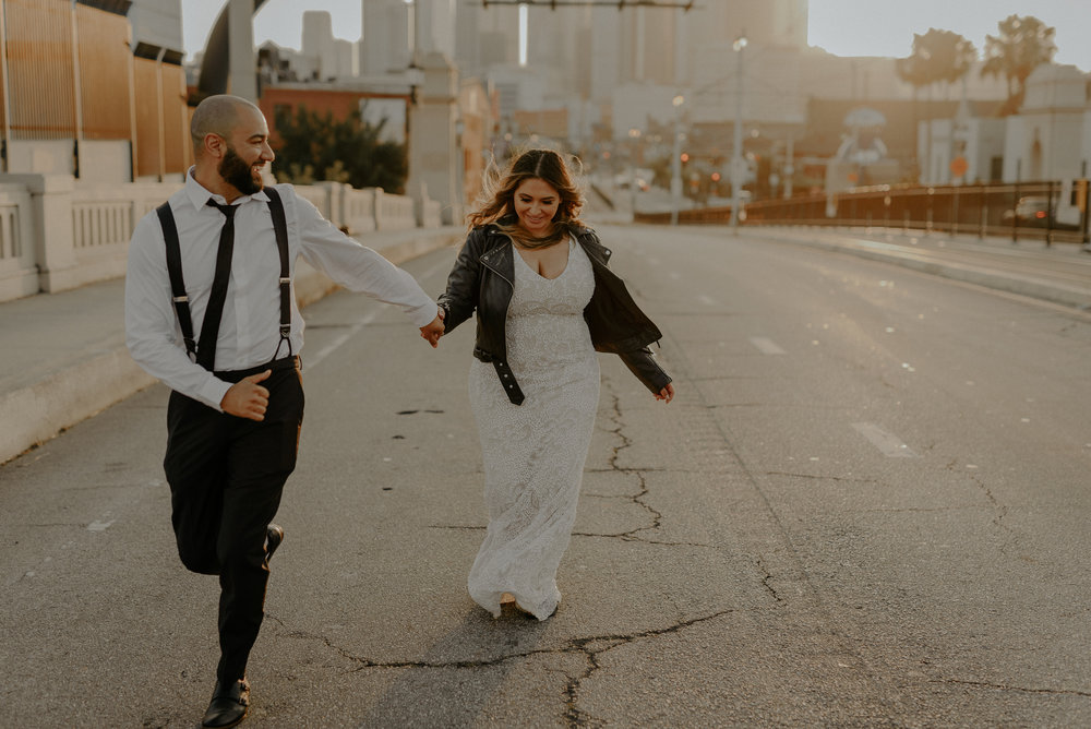 Isaiah + Taylor Photography - Los Angeles Wedding Photographer - DTLA Arts District  Engagement Session  070.jpg