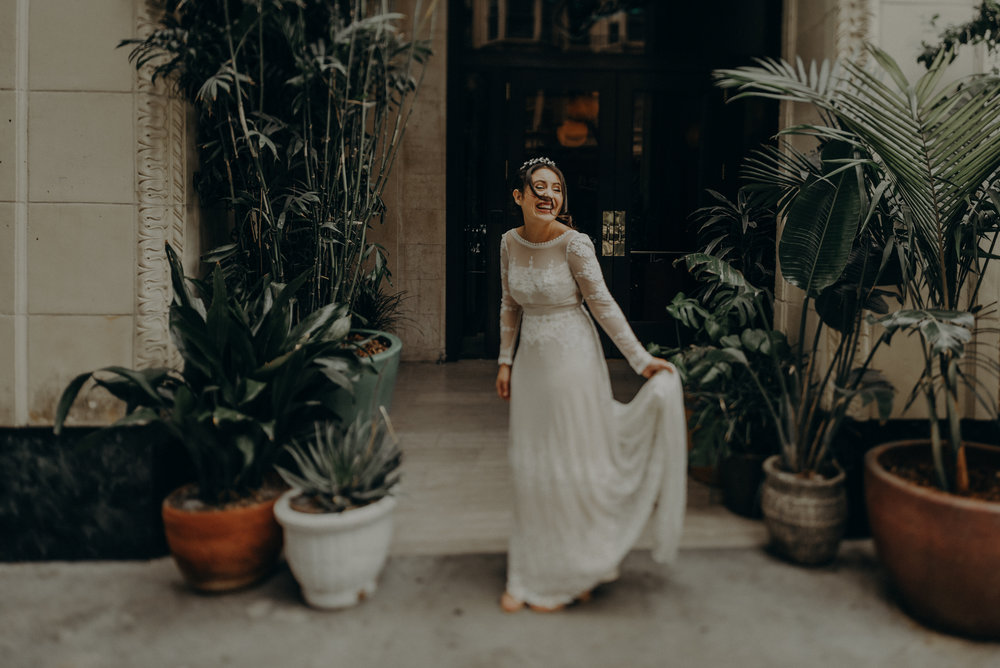 Isaiah + Taylor Photography - The Unique Space Wedding, Los Angeles Wedding Photography 023.jpg