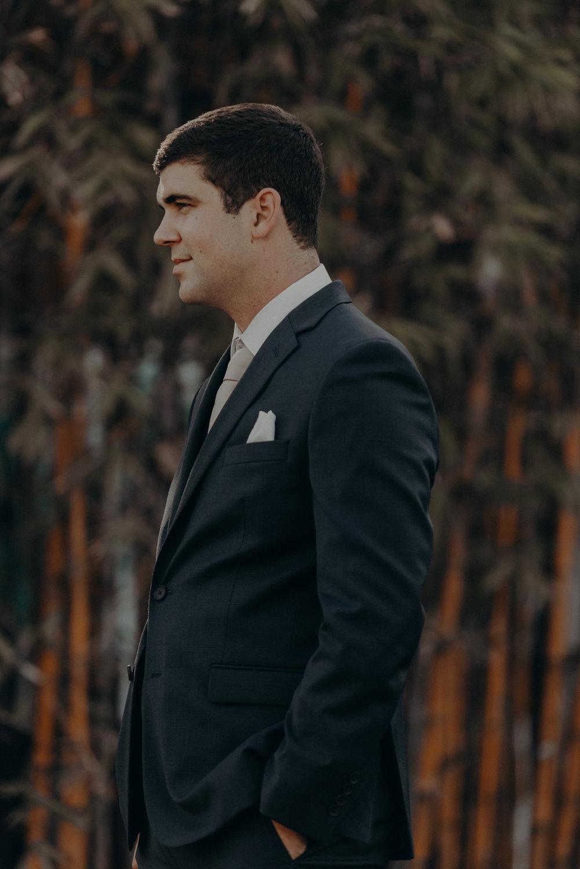 Long Beach Wedding Photographers - Japanese Botanical Garden - Earl Burns Miller - Cal State Long Beach - IsaiahAndTaylor.com-016.jpg