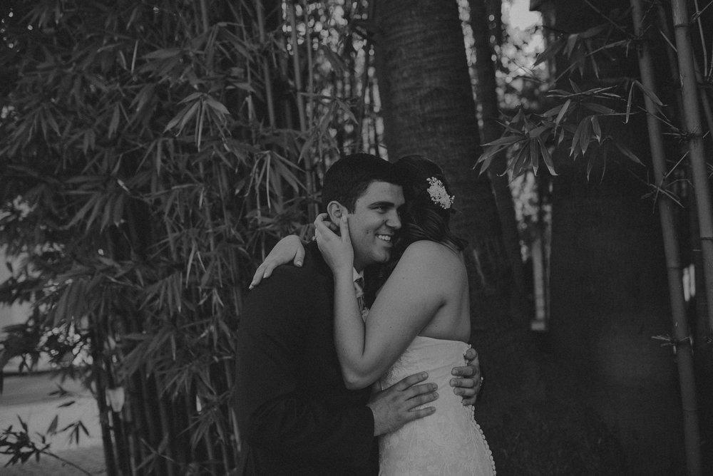 Long Beach Wedding Photographers - Japanese Botanical Garden - Earl Burns Miller - Cal State Long Beach - IsaiahAndTaylor.com-032.jpg