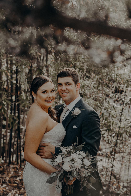 Long Beach Wedding Photographers - Japanese Botanical Garden - Earl Burns Miller - Cal State Long Beach - IsaiahAndTaylor.com-040.jpg