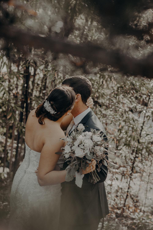 Long Beach Wedding Photographers - Japanese Botanical Garden - Earl Burns Miller - Cal State Long Beach - IsaiahAndTaylor.com-041.jpg