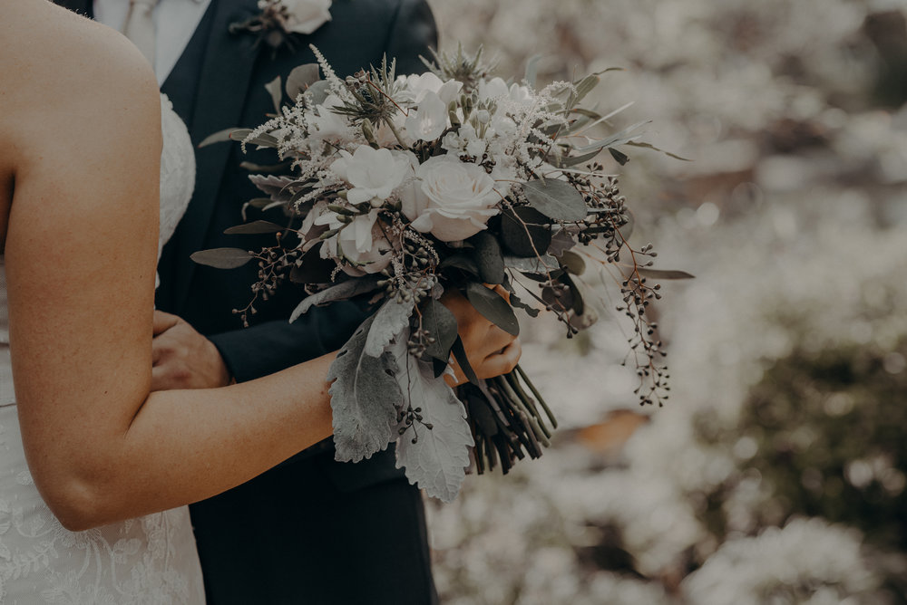 Long Beach Wedding Photographers - Japanese Botanical Garden - Earl Burns Miller - Cal State Long Beach - IsaiahAndTaylor.com-042.jpg