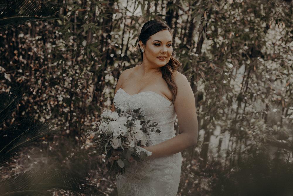 Long Beach Wedding Photographers - Japanese Botanical Garden - Earl Burns Miller - Cal State Long Beach - IsaiahAndTaylor.com-043.jpg