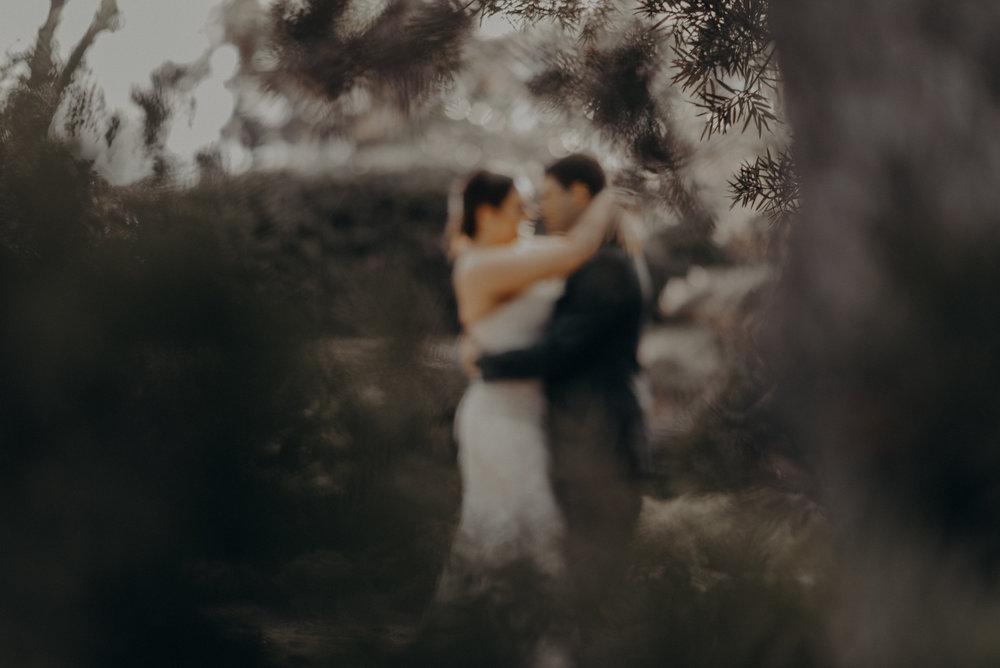 Long Beach Wedding Photographers - Japanese Botanical Garden - Earl Burns Miller - Cal State Long Beach - IsaiahAndTaylor.com-050.jpg